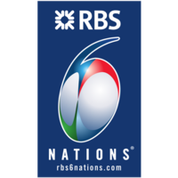Six Nations Championship.png