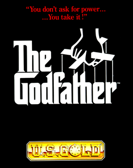 The Godfather Game 1991.png