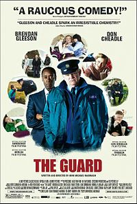 The Guard (2011 film).jpg