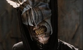 The mouth of sauron.jpg