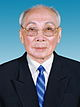 Vo Chi Cong.jpg