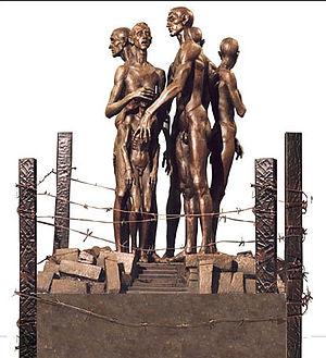 https://upload.wikimedia.org/wikipedia/ru/thumb/6/6e/Zereteli.jpg/300px-Zereteli.jpg
