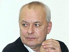 Сергей Семенихин.jpg