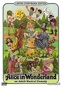Alice-in-Wonderland-1976.jpg
