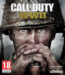 275px-CoD_WWII_Logo.png