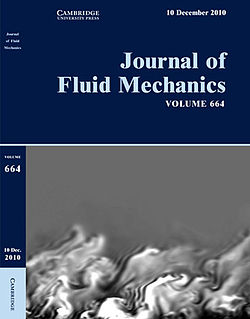 Cover Journal of Fluid Mechanics.jpg
