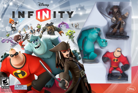 Disney Infinity US box.png