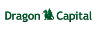 DragonCapital logo new.png