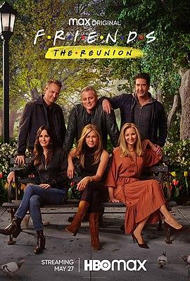 270px-Friends_The_Reunion_poster.jpg