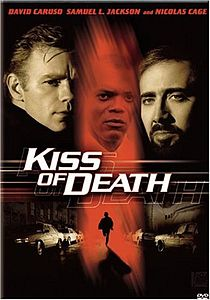 Kiss of death dvd cover.jpg