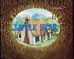 Little Bear Intro.jpg