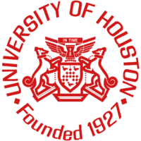 University of Houston Seal.png
