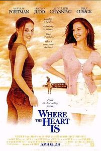 Where the heart is poster.jpg