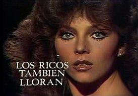 Марианна луис альберто песня
