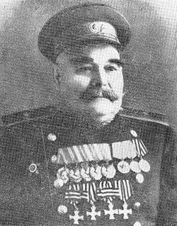 Три войны Василия Книги