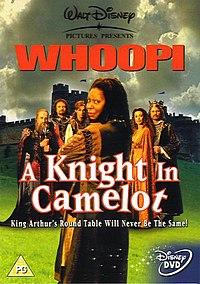 Меч короля Артура смотреть онлайн вконтакте