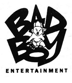 Bad Boy Records logo.jpg