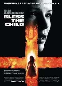 Bless the Child film.jpg