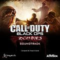 Call of Duty- Black Ops Zombies (soundtrack).jpg