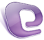 Entourage mac 2008 icon.png