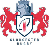 Gloucester Rugby.png