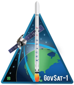 GovSat-1 patch.png