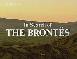 In Search of the Brontës.jpg