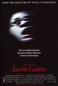 Кино: американское и не только 200px-Jacobsladderposter