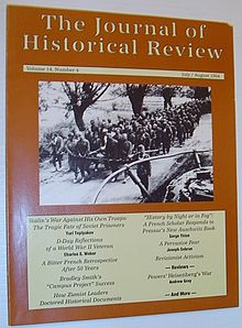Journal of Historical Review 2.jpg