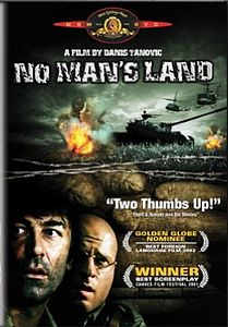 No Man's Land poster.jpg