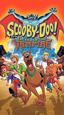 Scooby-Doo! And the Legend of the Vampire.jpg