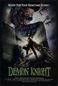 Tales From The Crypt Demon Knight.jpg