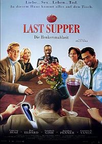 The Last Supper 1995.jpg