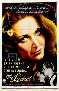 The Locket 1946 movie poster.jpg