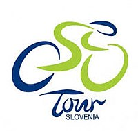 Tour of Slovenia.jpg
