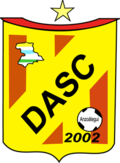 Deportivo Anzoátegui.png