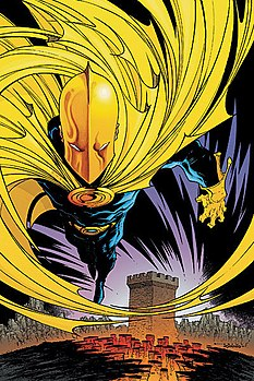 Doctor Fate Countdown to Mystery.jpg