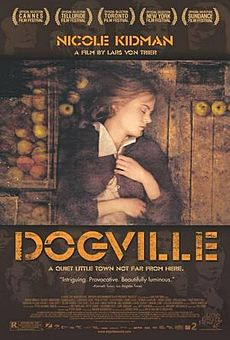 Догвилль (2003) 230px-Dogville_movie_poster