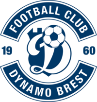 200px-Dynamo_Brest_logo.png
