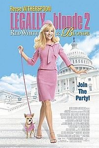Legally Blonde 2 film poster.jpg