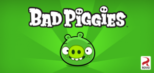 Rovio Bad Piggies game cover art.png