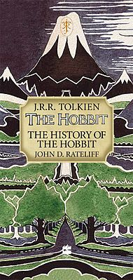 The History of The Hobbit slipcase.jpg