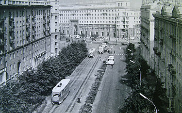 Челябинский трамвай, 1970-е.jpg