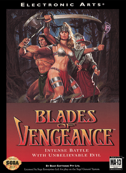 Blades of Vengeance coverart.png