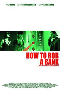 How-to-Rob-a-Bank.jpg