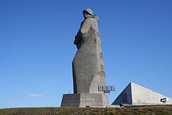 MurmanskAlosha.jpg