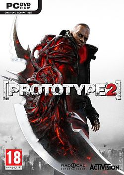 Prototype2.jpeg