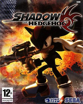 Shadow the Hedgehog coverart.jpg