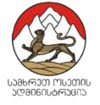 South Ossetia provisional administration logo.png