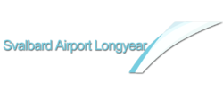 Svalbard airport logo.png
